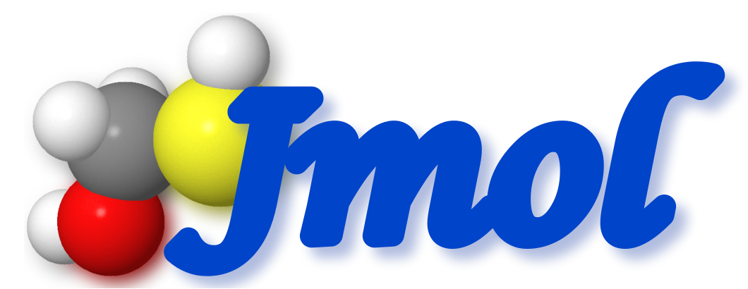 Jmol Logo