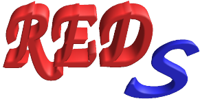 R E D Help Java Install